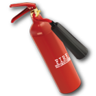 AMS-icon-fire-extinguisher