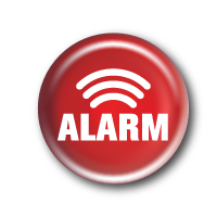 ams-icon-fire-alarm